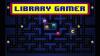 LibraryGamer