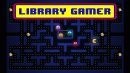 Pictures of LibraryGamer
