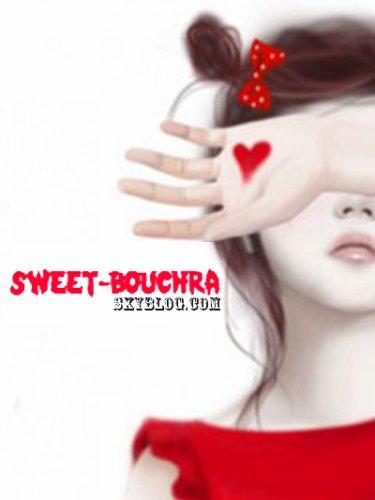 sweet-bouchra