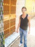 Photo de mahmoud-00