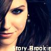 Story-Brookie
