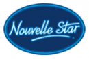 Photo de Noouvelle-Star-2oo9