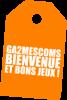 GA2MESC0MS