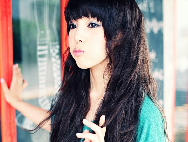 EXEMPLE FOR ULZZANG.