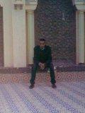 Photo de samislimen