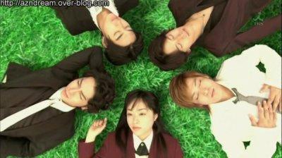 J-drama 2