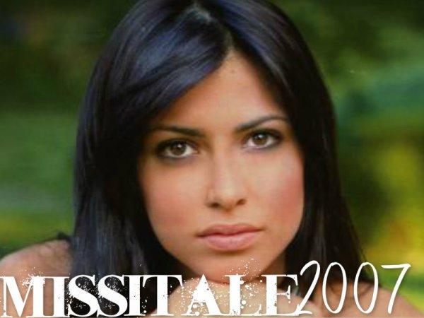 Miss Italie : 2000 - 2012 ; Partie 2.