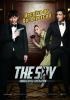 The Spy: Undercover