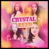 CrystalReed