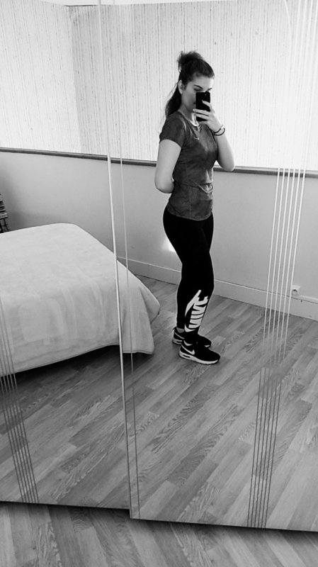 Bodybuilding♥