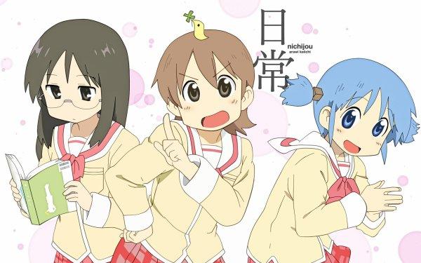 VOICI MON CLASSEMENT !!!!! (3)