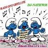 DJ-NATH7038