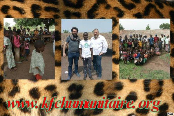 gofundme.com/kg58r2-humanitaire