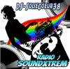 Live DJ-JolieCoeur38