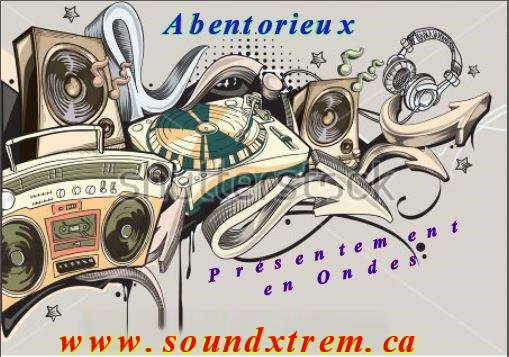Live Abentorieux