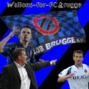 Photo de wallons-for-fcbrugge