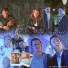 ~ CSI : NY ♥ Saison 3 : Episode 03 : Froide Vengeance Création - Décoration - Newsletter - Gallerie