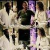 ~ CSI : NY ♥ Saison 3 : Episode 04 : Messages Codés Création - Décoration - Newsletter - Gallerie