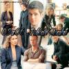 ~ CSI : NY ♥ Saison 3 : Episode 06 : Publicité Macabre Création - Décoration - Newsletter - Gallerie