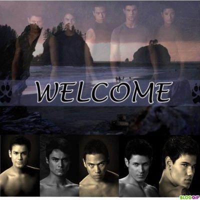 Bienvenue!!!