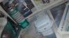 modif linde H40D carson