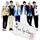 Photo de TeenTop-Class