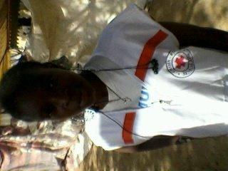 jeunesse de la croix rouge de bargny