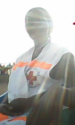 couverture médical  croix rouge bargny a yenne