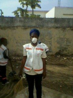 protection de la vie et de la santé