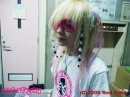 Photo de x-kawaii-zO-Japon-x