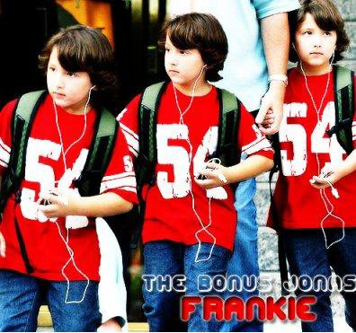 Frankie's Official sites- Top Affiliates- Frankie's UNofficial sites