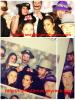 New family's pics Frankie Jonas- Christmas 2013