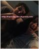 Twitter- Frankie Jonas's movie night
