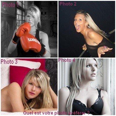 Photos pref