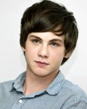 Photo de Logan-Lerman-l0ve