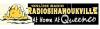 www.radiosihanoukville.com