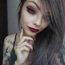 Photo de OcarinaOfCrime