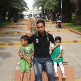 Blog de bouaichabrahim