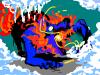 Firefox :D