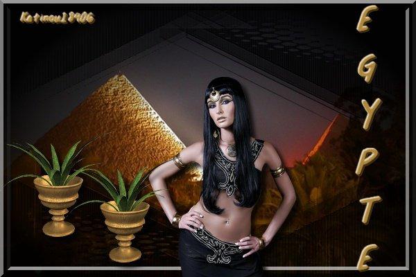 creas de moi egypte