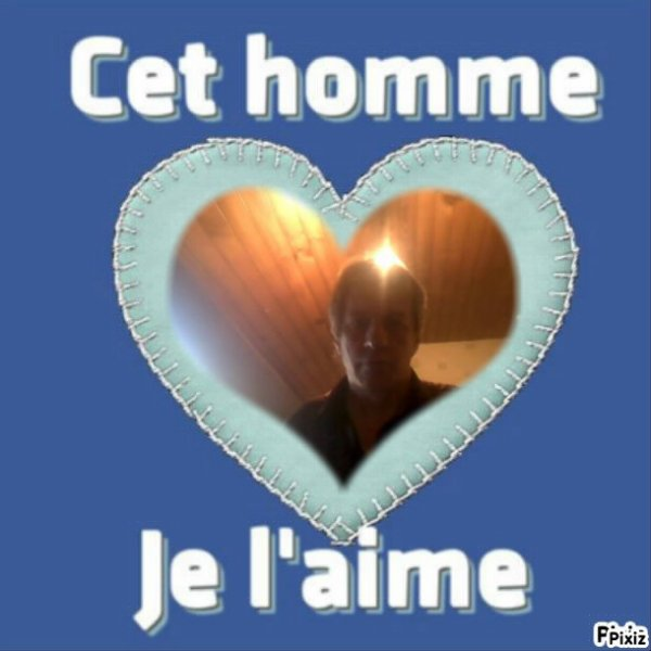 bein we je l aime