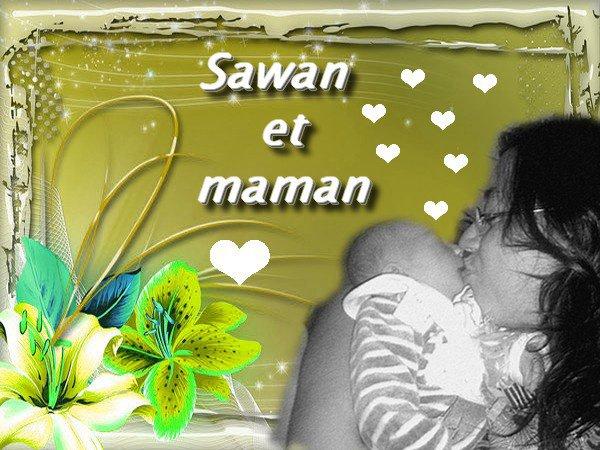 moi et sawan