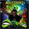 mon beau fils matthieu