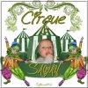 cirque sawan