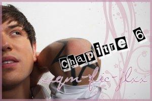 Chapitre 6 --> Chapter 6