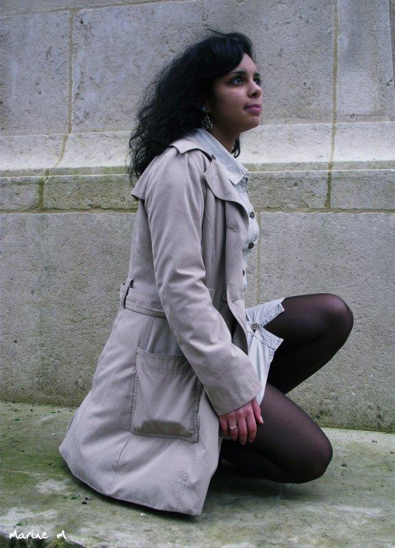 Shooting 04.02.2011