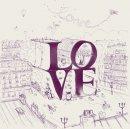 Photo de Love-de-vous