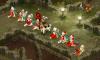 Des-Team