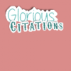 glorious-citations