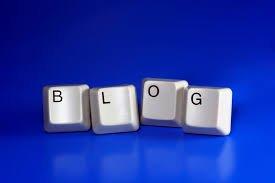 Qu'est ce qu'un blog, pourquoi et comment en créer un?
